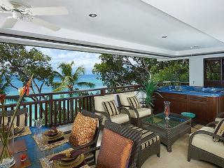 Coral Cove Villa 12 SPECIAL OFFER: Barbados Villa 196 Close To The Sandy Lane Hotel And Golf Club., Paynes Bay