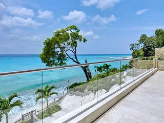 Villa Portico 1 SPECIAL OFFER: Barbados Villa 199 Winner Of 3 Prestigious, 5 Star International Property Awards., Prospect
