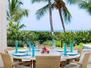 SPECIAL OFFER: Barbados Villa 200 Effortless Walks To What Is Arguably The Best Beach In Barbados., Paynes Bay