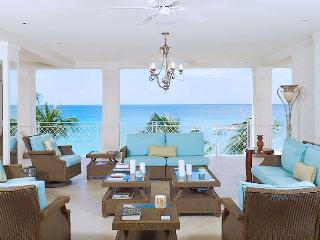 Smugglers Cove 6 SPECIAL OFFER: Barbados Villa 202 Absolutely Ideal For Outdoor Dining., Paynes Bay