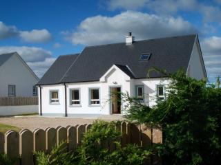 """A Little Haven"" - situated on Wild Atlantic Way, Carrigart"