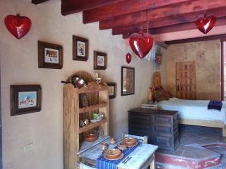 Loft Casa Amor San Miguel de Allende