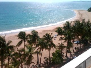 Luquillo Playa Azul Jaw-Dropping Ocean View