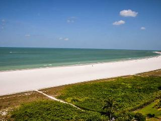 Royal Seafarer - RS904 - Central Gulfront Condo !, Marco Island