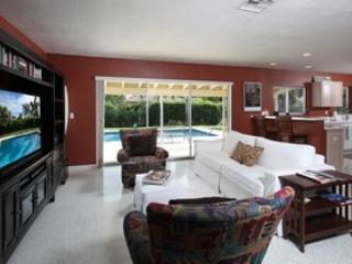 Fourwinds Ave, 1181, Isla Marco