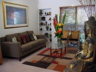Sydney OlympicPark Green Comfy Home