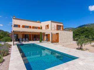 Villa Blai