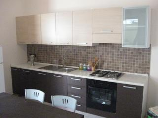 Erasippe Residence - Appartamento Eutimo, Locri