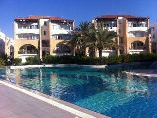 3 Bedroom Luxury Apartment - Kyrenia, North Cyprus
