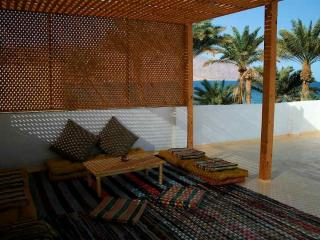 Reef View Apartment Dahab