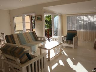 3 Plumtree Cottage - Hout Bay