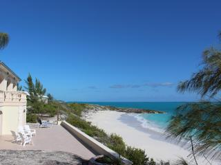 Papaya House -  on gorgeous Love beach, Exuma