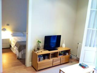 APARTAMENTO BILBAO CENTRO-APARTMENT  CITY CENTRE, Bilbao