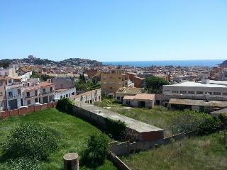 Stadtapartement Sant Feliu de Guixols