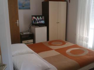 Ane room