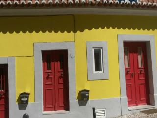 LISBON CHARMINGF LOFT, Lisboa