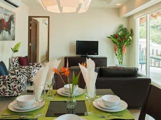 V7404 Luxury Condo Romantic Zone PV, Puerto Vallarta