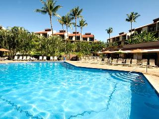 Kamaole Sands 2 Bedroom Standard Suite, Waikoloa