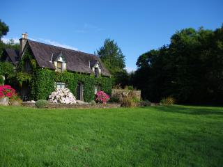 Riverside Bliss @ Teddington Cottage, Kilkenny, Inistioge