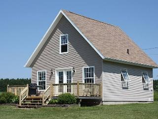 Rustico Tides Cottages - Unit 1, North Rustico