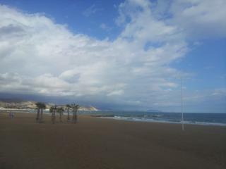 Golf&SPA Alicante Bonalba Mutxamel