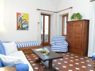 Capri Central Style Property