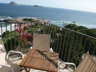 RioBeachRentals - Amazing Ocean Views - #250A