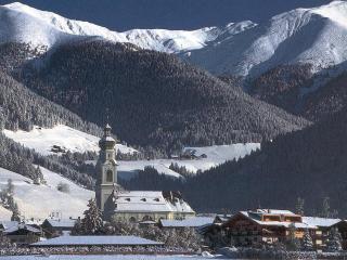 In the heart of Dolomiti Mountains 2, Bolzano