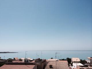 Appartamento in centro a mare, Marina di Modica