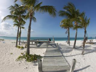 Luxury Beach Condo Treasure Cay Bahamas - BBC