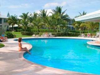 Luxury Beach Condo Treasure Cay Bahamas - BBC