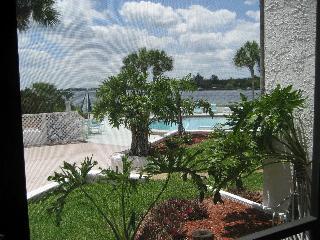 Siesta Key / Sarasota Condo
