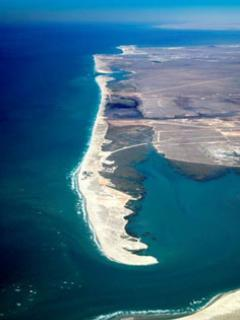 Playa Encanto  Our beach!