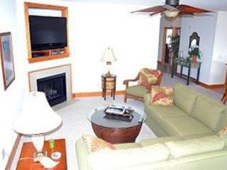Sailfish Point Villa #5202, Manteo