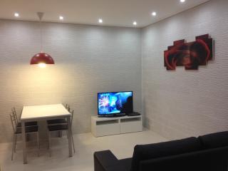 Villa Bebe': Guest House - Apt. Bebe' 3