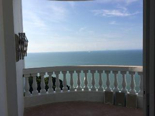 THE VIEW FERRINGHI PENANG USD88 per night LIMITED TIME only!