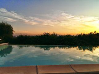 Podere Casanova - cottage in Maremma with pool, Monterotondo Marittimo