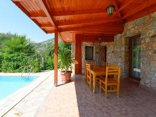 Luxury Villa Lale - Sleeps 6