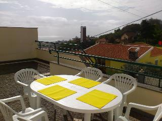 Funchal Holidays