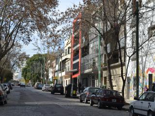 Charming flat in Palermo Viejo, Buenos Aires
