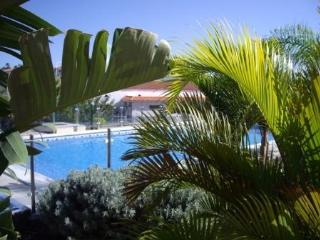 Palm Ridge - Golf Villa, Tenerife