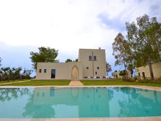 Idomenea, Gallipoli