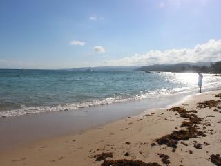 Guest House, Ocho Rios, Private Beach 5 mins away