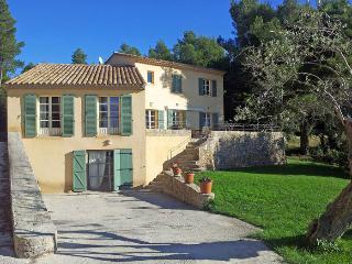 Maison Catherine, Sanary-sur-Mer