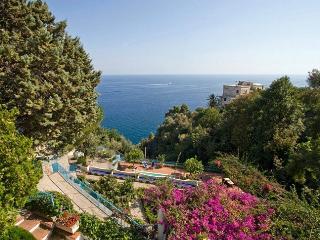 Onda di Amalfi