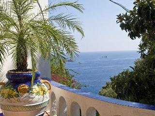 Onda di Amalfi, Amalfiküste