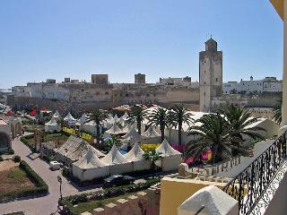 Riad Tamara, Essaouira