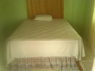 Spanish Town Guesthouse