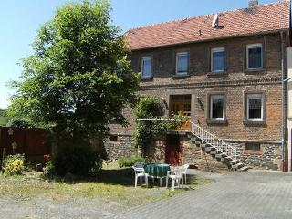 Spacious home in Vogelsberg, Kirtof