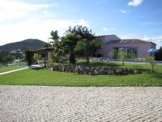 Quinta Da Ilda - Huge home, huge garden, Almancil